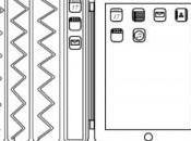 brevet pour nouvelle smart cover