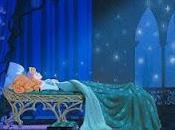 Princesses mais trop