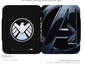 Avengers_BRD_UK_Steelbook_1