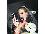 erreurs éviter dans l'organisation mariage