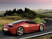 L'Espagne fana Ferrari selon l'institut IESE