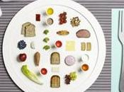 secrets d'un repas olympique