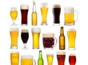 Fête bière Schiltigheim besoins communication