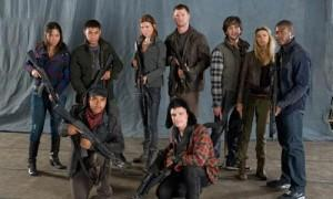 Red Dawn : le teaser du remake avec Chris Hemsworth
