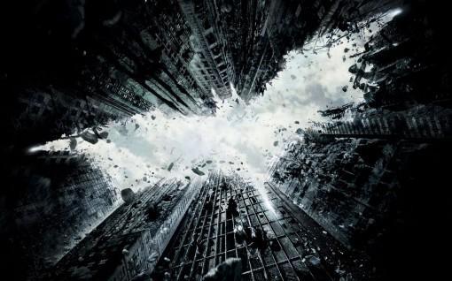 http://media.paperblog.fr/i/571/5716656/batman-the-dark-knight-rises-making-of-13-min-L-HECSFV.jpeg