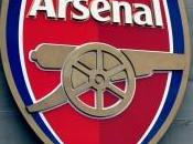 Arsenal: Benik Afobe prêté Bolton