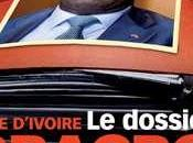 dossier Gbagbo