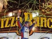 Nationwide Series: Elliott Sadler remporte victoire Iowa