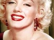 Marilyn Monroe...il