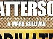 Private Londres James Patterson Mark Sullivan