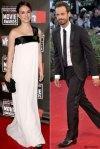 Natalie Portman s'est mariée !