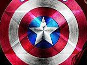 Tous films super-héros