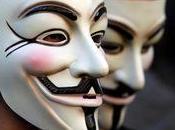 Anonymous démocratie liquide