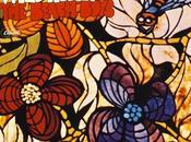 Beach Boys #1.2-Wild Honey-1967