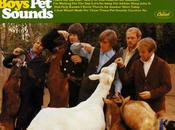 Beach Boys #1.2-Pet Sounds-1966