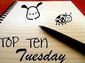 Tuesday n°27