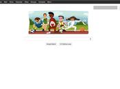 Google trempe nouvel orteil dans curation contenu