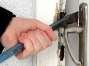 Gadget Idées pour protéger maison pendant vacances