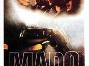 Mado Claude Sautet (1976)