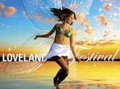 Festival Loveland 2012