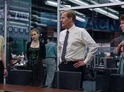 Critiques Séries Newsroom. Saison Episode 5/1.