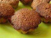 Petits gâteaux creusois (pour utiliser blancs d'oeufs)