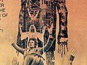 Wicker (1973)