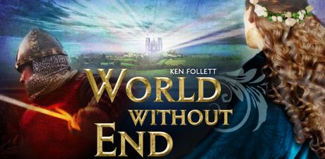 WorldWithoutEnd