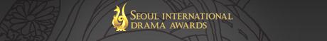 SeoulInternationalDramaAwards