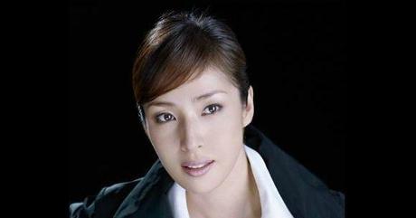 YuukiAmami
