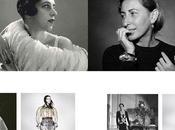 Schiaparelli Prada: Conversations Impossibles