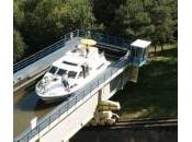 Canal Fête dimanche Hesse