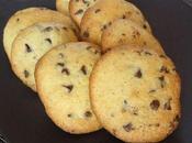 cookies faciles faire avec enfants