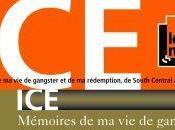 ICE-T raconte mémoires dans livre