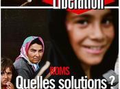 Hollande gouvernement persécutent Roms