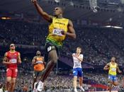 Usain Bolt record Twitter
