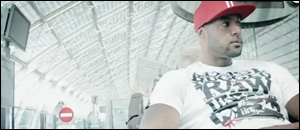 BOOBA Suisse Réunion (VIDEO)