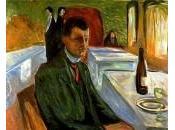 Jorge Luis Borges Sonnet (Soneto vino, 1964)