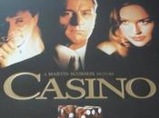 Casino [Blu-ray Steelbook]