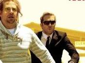 Bande Annonce Bradley Cooper pète boulon dans