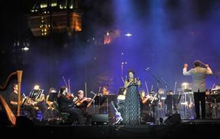 Le deuxième Festival d'opéra de Québec : un nouvel exploit lyrique…et une belle fin de saison estivale pour les opéraphiles du Québec de l'été lyrique au Québec