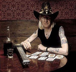 johnny-winter-albinos.jpg