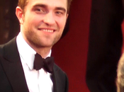 Robert Pattinson première Cosmopolis