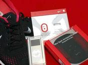 plus grand running monde Nike