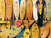 Donavon Frankenreiter surf entre deux scènes