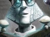 L'automne Asimov: Québec toutes lettres