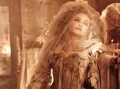 Great Expectations bande annonce avec Helena Bonham Carter