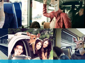 Retour quand Programme Nations-Unis pour l'Environnement lançait campagne sensibilisation transports partagés
