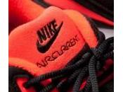 Nike Current Infrared