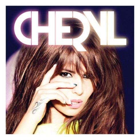 "Le nouvel album de Cheryl Cole "" A Million Lights"""